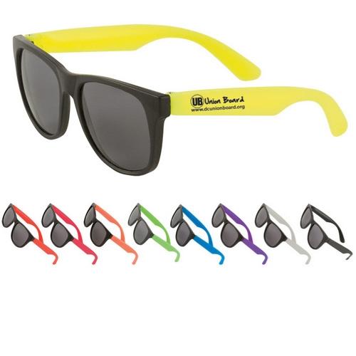 4d629668c4 5 eventos en los que regalar gafas de sol personalizadas