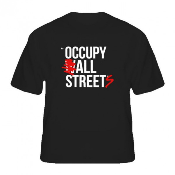 camisetas controvertidas