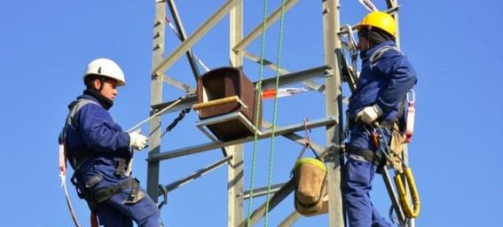 d68a7e8919b Top 10 de riesgos laborales y uniformes que evitan peligro