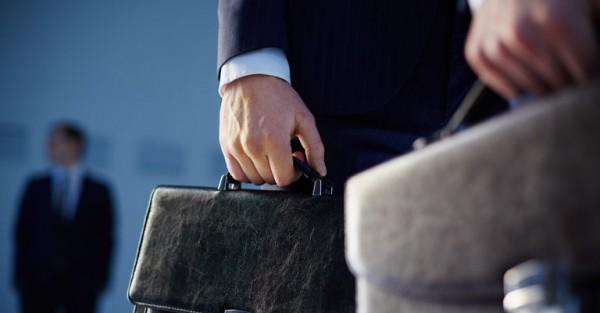 gran descuento para buscar ahorros fantásticos Consejos a la hora de elegir maletines personalizados