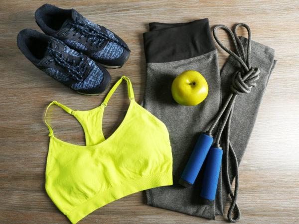 Zapatillas y equipación personalizada de mujer para correr