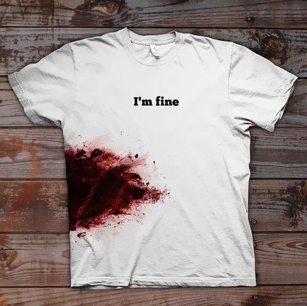 camiseta-momia-halloween