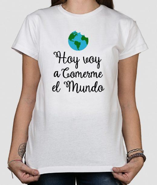 camiseta- personalizada- texto