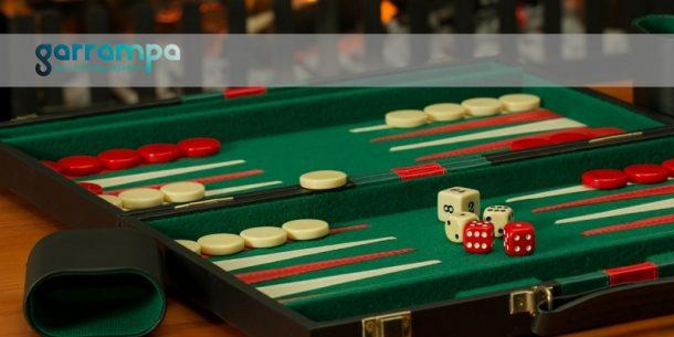 juegos-de-mesa-personalizados