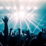 ¿Cuáles son los logos más famosos de grupos rock?