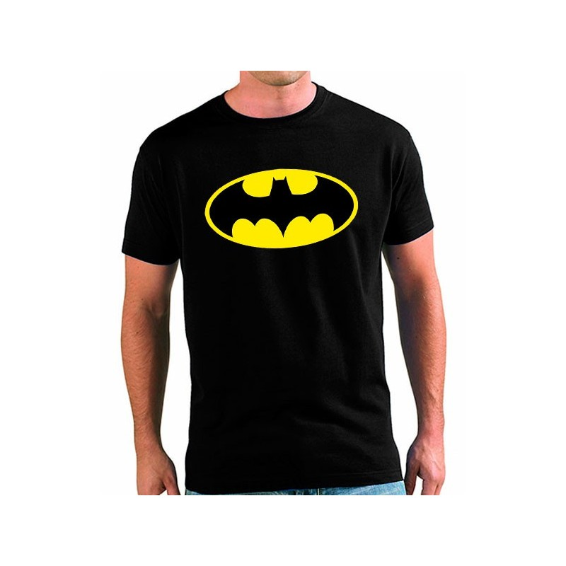 camiseta-batman-personalizable