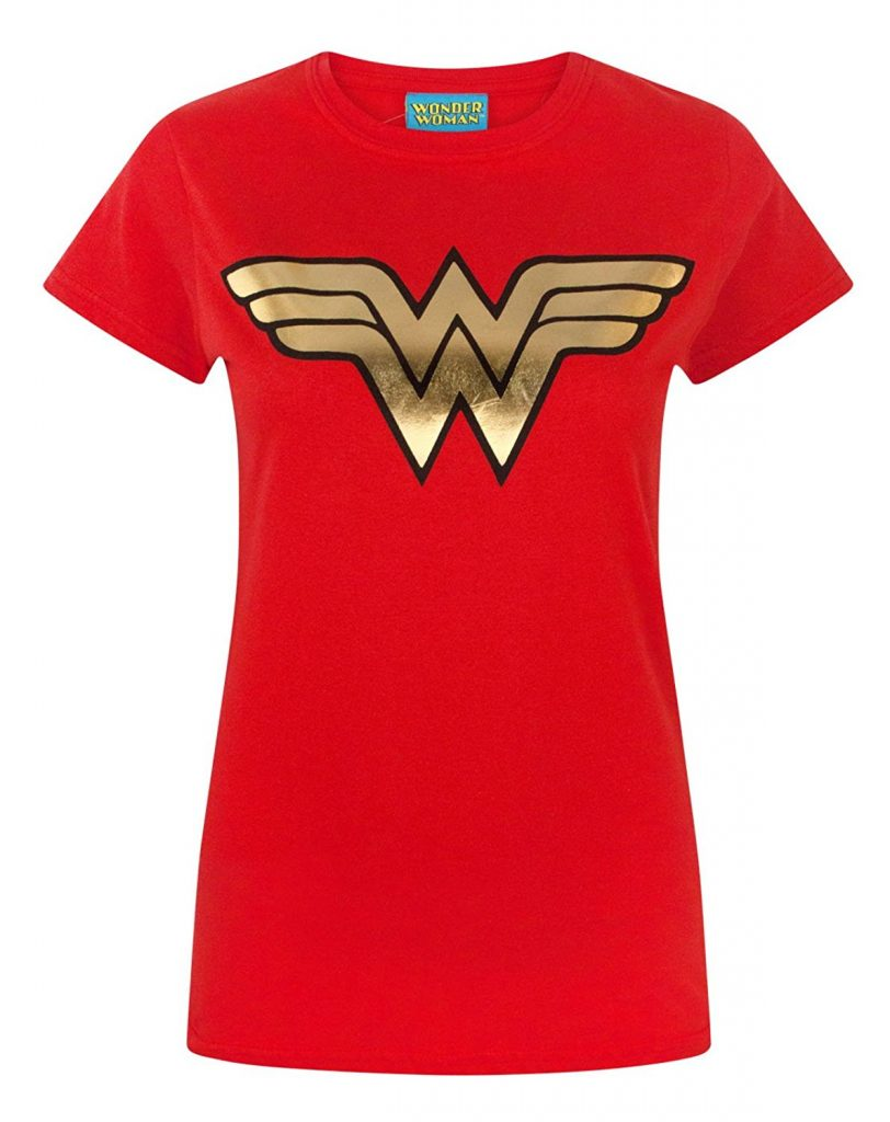 camiseta-wonder-woman-personalizable