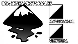 formato vectorial