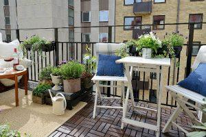 terraza-personalizada