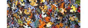 puzzle-original