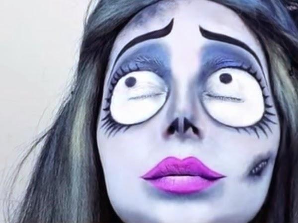 maquillaje-novia-terror