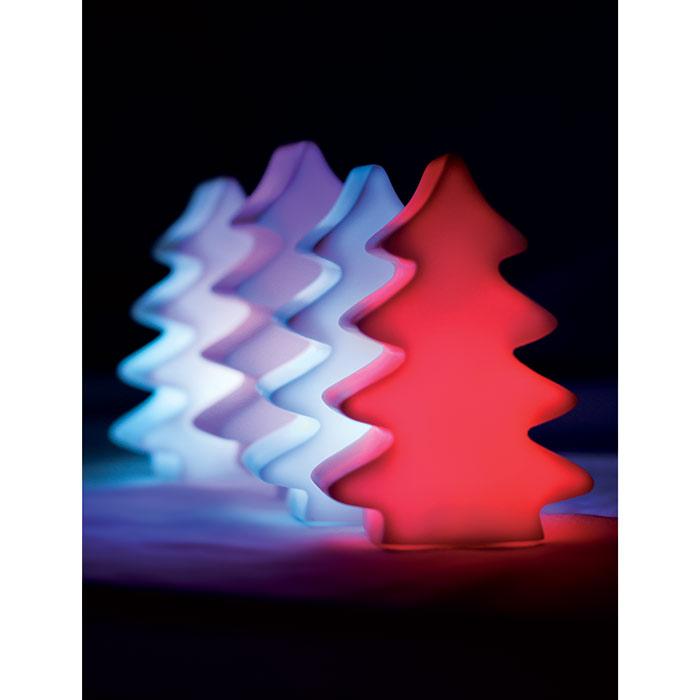 arbol-luz-cambiante-personalizable