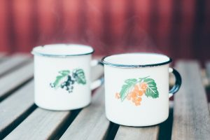 taza-personalizable-vintage