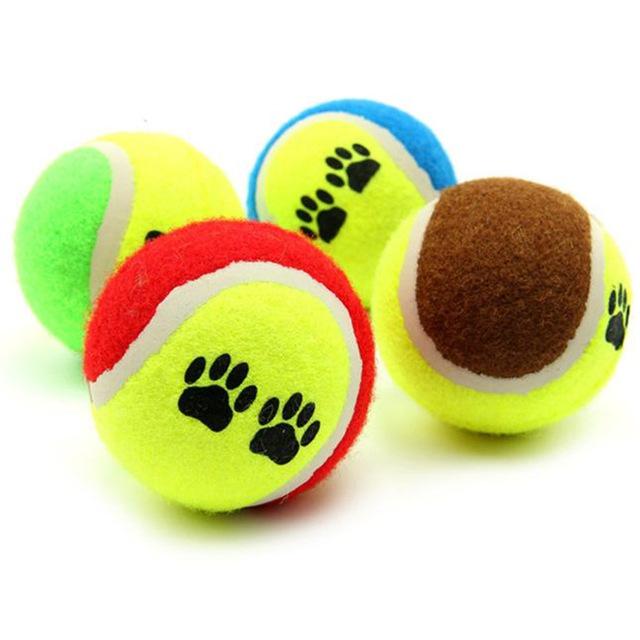 pelota-personalizada-mascota