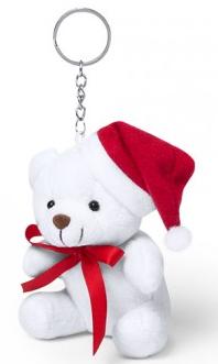 llavero-navidad-personalizado