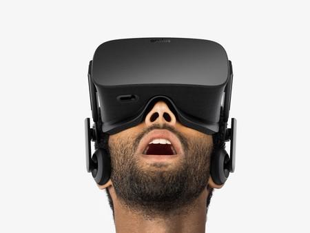 gafas-realidad-virtual-personalizables-muybuenaidea
