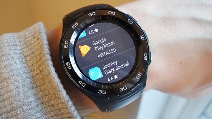 smartwatch-personalizable-muybuenaidea