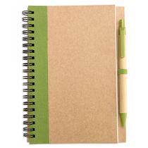 libreta-de-papel-reciclado-personalizable