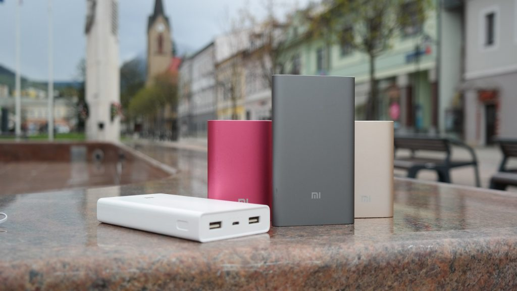bateria-externa-personalizable