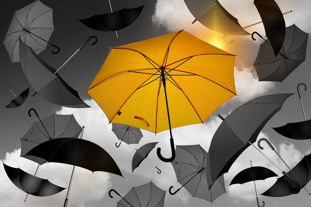 paraguas-personalizado