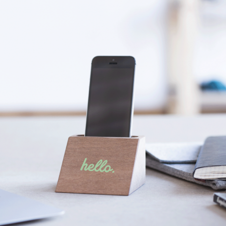 soporte-teléfono-móvil-personalizable