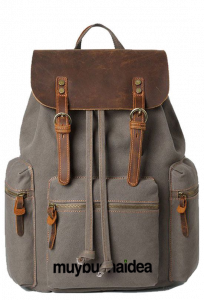 mochila-personalizada-para-regalar-a-clientes-en-tu-negocio