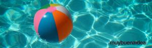 Regalos-empresa-para-este-verano