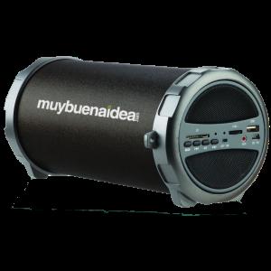 bateria-externa-con-altavoz