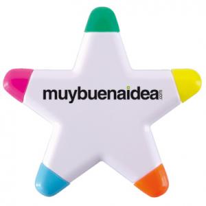 Marcadores-fluorescentes-para-subrayar-tus-objetivos