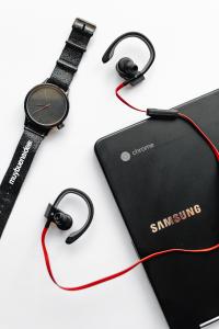 Reloj-personalizado-para-clientes