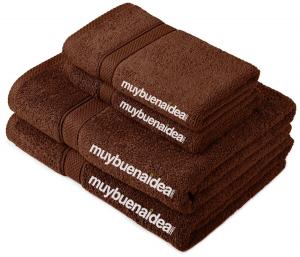 toallas-para-crear-sensaciones-de-tacto