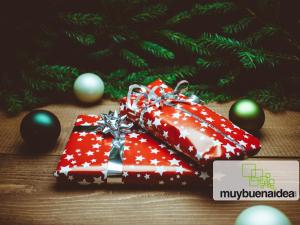 Los mejores regalos publicitarios navideños