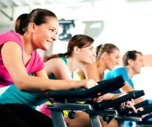 Regalos promocionales para ir al gimnasio: una opción a la moda