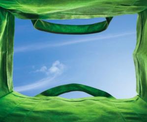 Bolsas ecológicas como productos promocionales: algo más que una moda