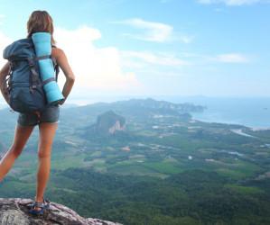 Hazte con el mejor pack de accesorios de aventura