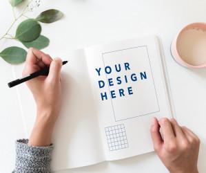 Merchandising personalizado para empresas ¿Qué es?, ideas y ejemplos