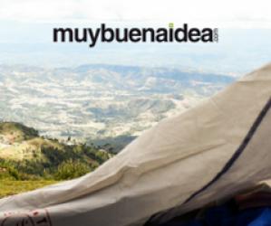 10 Accesorios Imprescindibles para ir de Camping
