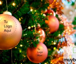 Top 5 adornos navideños personalizados para una recaudación de fondos