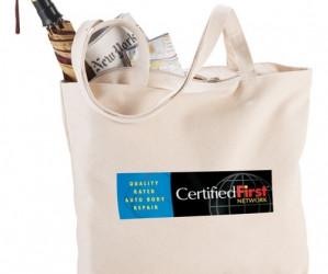 Cómo utilizar bolsas personalizadas