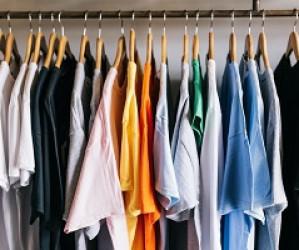 ¿Cuáles son las mejores camisetas para la impresión directa en DTG?