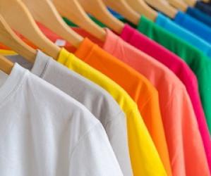 Cómo cuidar el diseño serigrafiado de tus camisetas