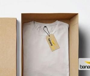 ¿Por qué comprar camisetas orgánicas?