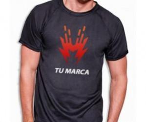 La mejor manera de preparar tus diseños para camisetas personalizadas