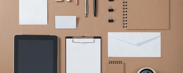Las mejores ideas para hacer branding este otoño