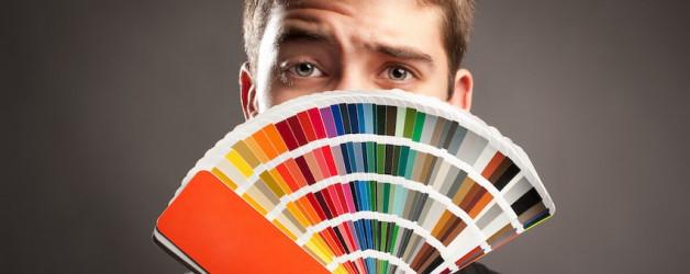 Descubre los colores que te ayudarán a vender más