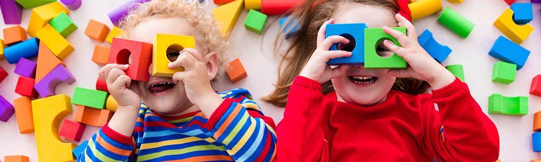 Juegos para niños personalizados