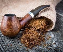 Artículos para fumadores personalizados