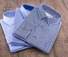 Camisas corporativas