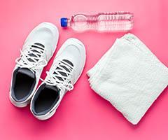 Toallas personalizadas para Gimnasio y Deportes
