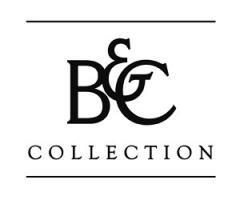 Camisetas B&C personalizadas